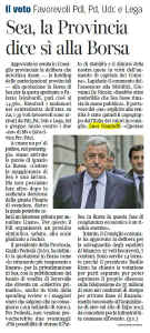 RS_IDV-Gandolfi_2012.10.09_CorriereMilano-sea.JPG (190065 byte)